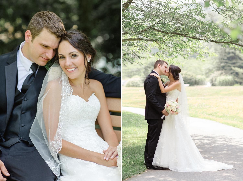 Fiorellis Peckville PA Wedding_0065.jpg