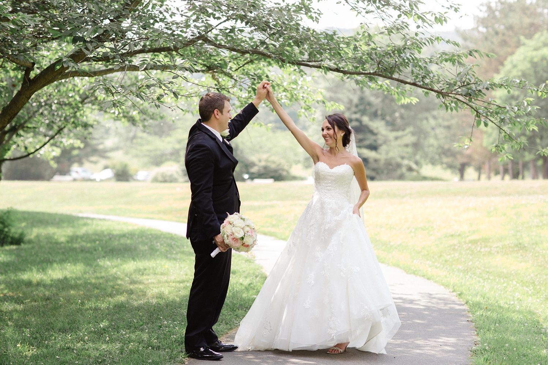 Fiorellis Peckville PA Wedding_0066.jpg