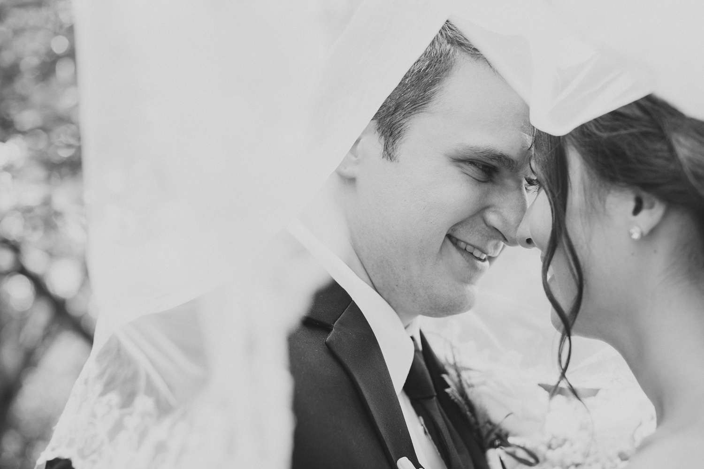 Fiorellis Peckville PA Wedding_0067.jpg