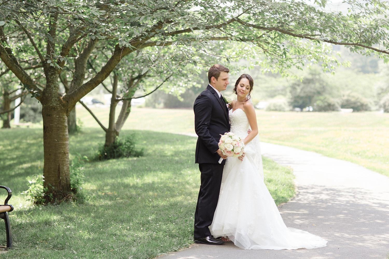Fiorellis Peckville PA Wedding_0068.jpg