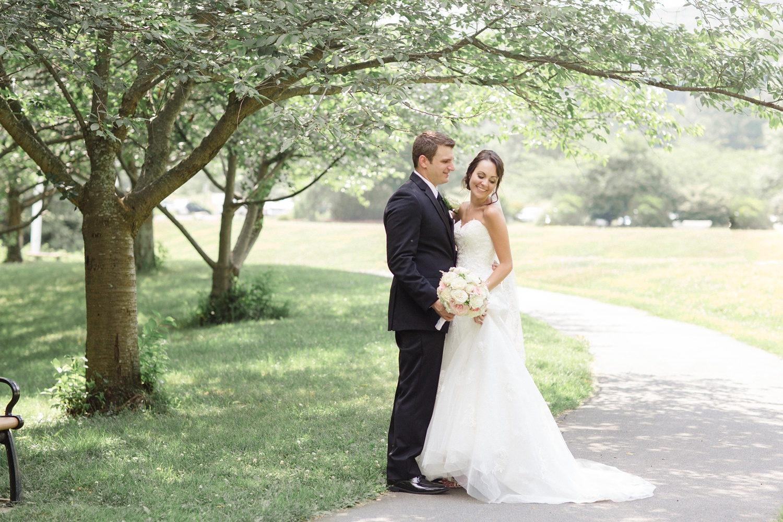 Fiorellis Peckville PA Wedding_0070.jpg