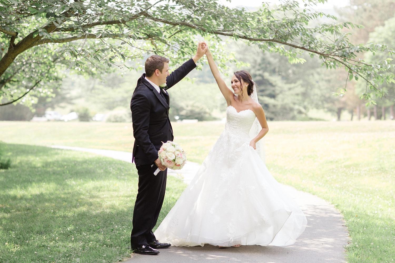 Fiorellis Peckville PA Wedding_0071.jpg