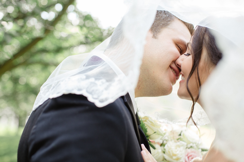 Fiorellis Peckville PA Wedding_0072.jpg