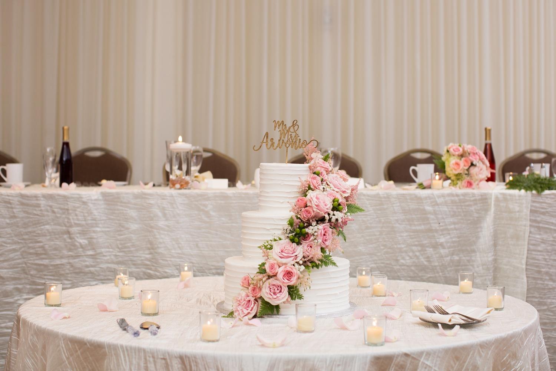 Fiorellis Peckville PA Wedding_0073.jpg