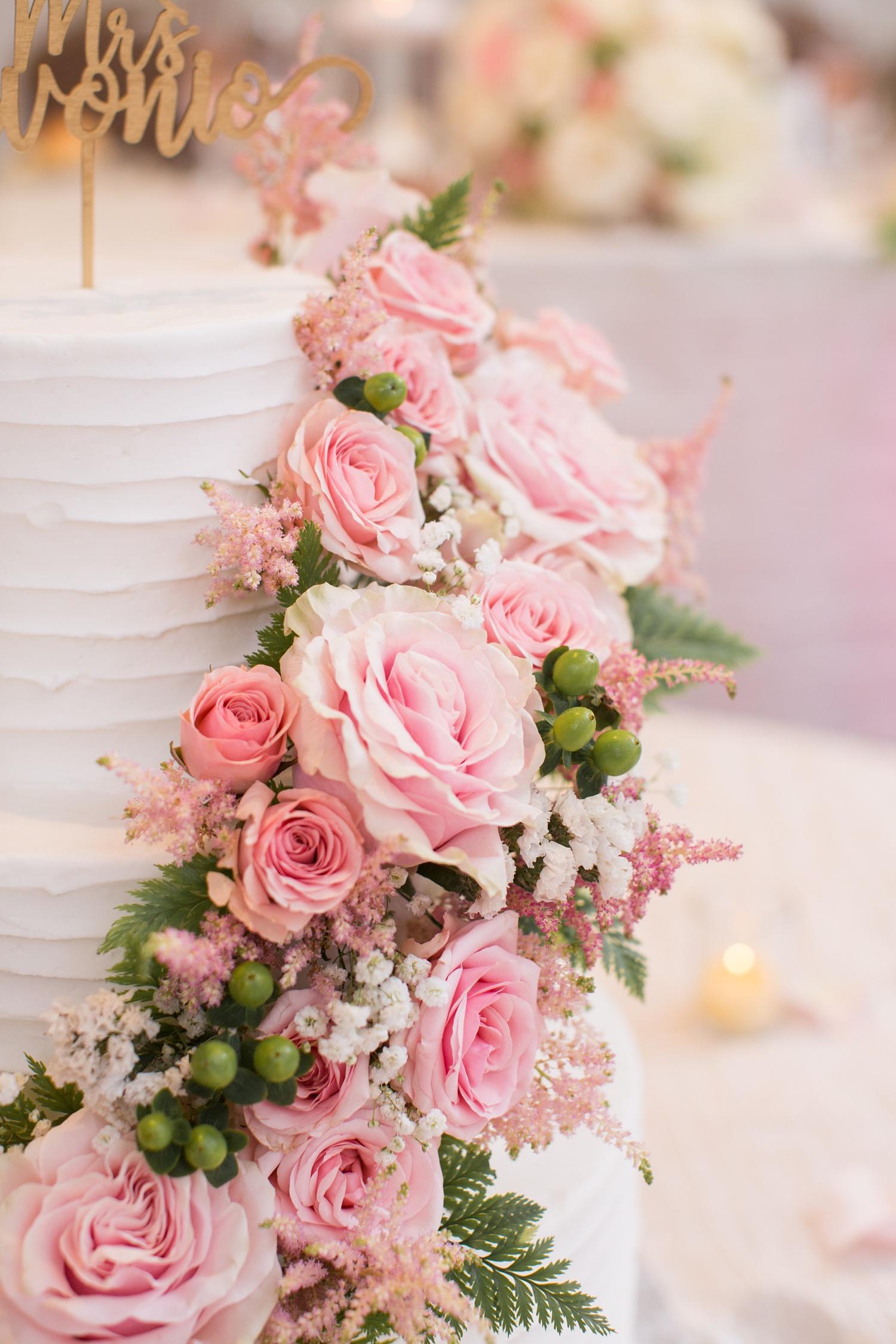 Fiorellis Peckville PA Wedding_0075.jpg