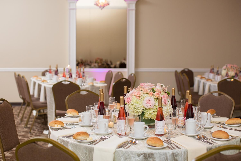 Fiorellis Peckville PA Wedding_0078.jpg