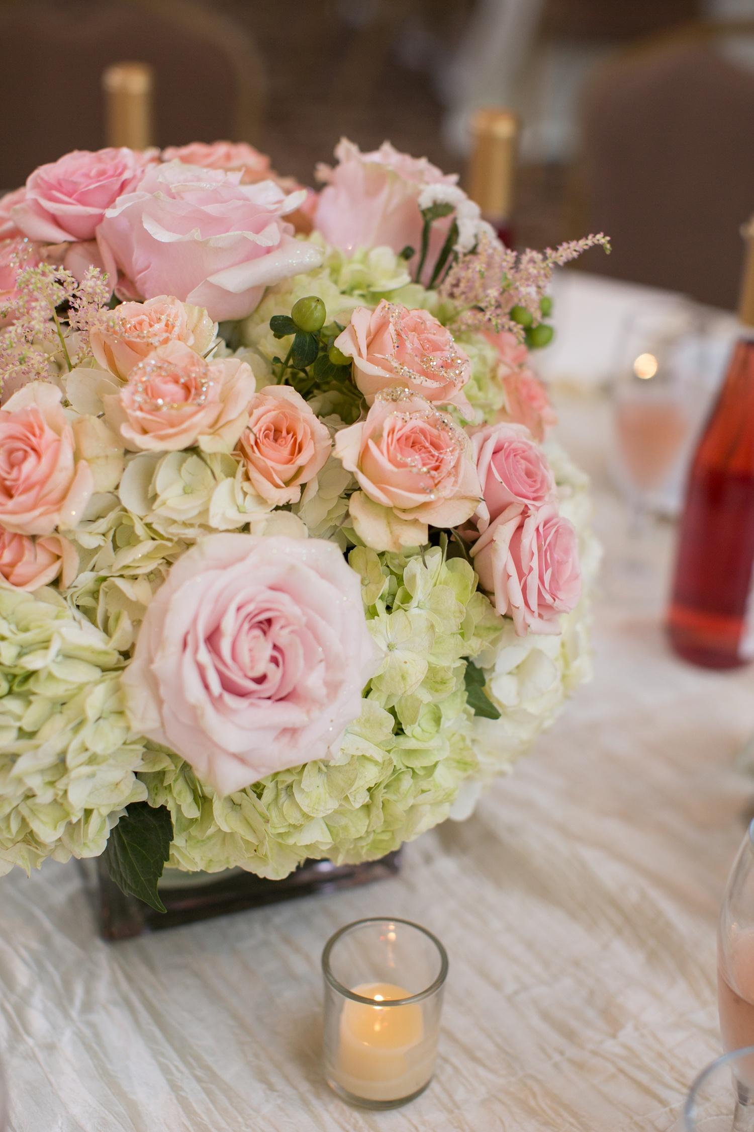 Fiorellis Peckville PA Wedding_0080.jpg