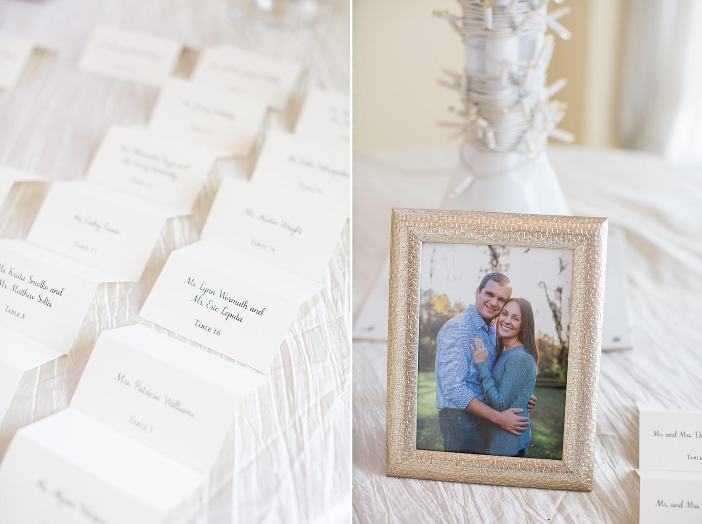 Fiorellis Peckville PA Wedding_0081.jpg