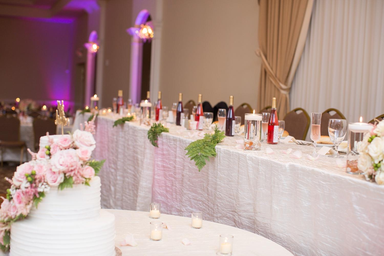 Fiorellis Peckville PA Wedding_0084.jpg