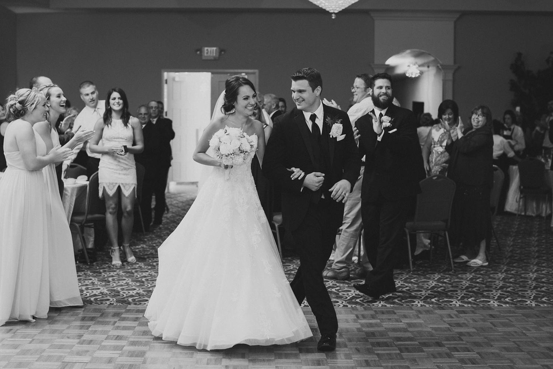 Fiorellis Peckville PA Wedding_0087.jpg