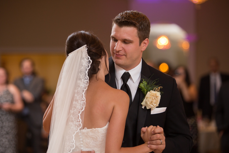 Fiorellis Peckville PA Wedding_0089.jpg