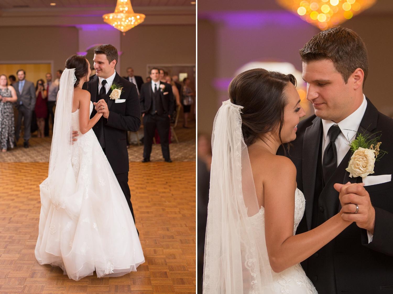 Fiorellis Peckville PA Wedding_0090.jpg