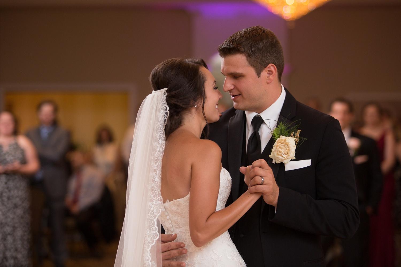 Fiorellis Peckville PA Wedding_0091.jpg
