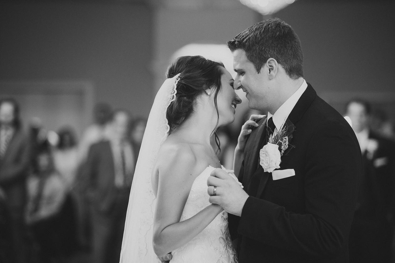 Fiorellis Peckville PA Wedding_0093.jpg
