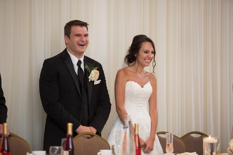 Fiorellis Peckville PA Wedding_0094.jpg