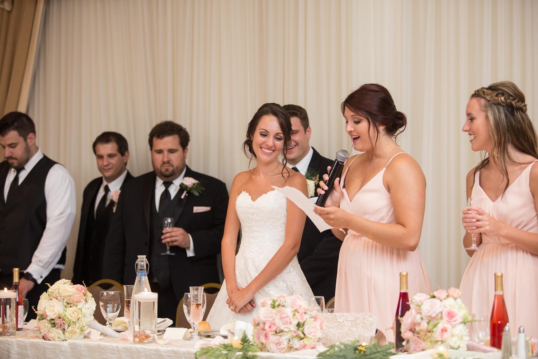 Fiorellis Peckville PA Wedding_0095.jpg