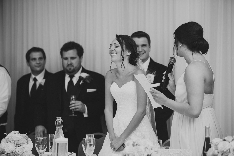 Fiorellis Peckville PA Wedding_0096.jpg