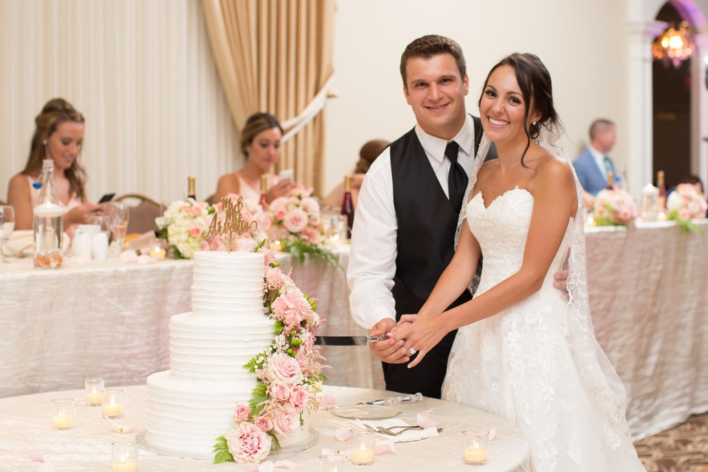 Fiorellis Peckville PA Wedding_0099.jpg