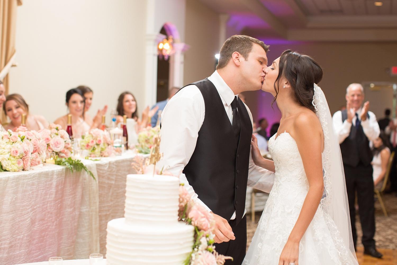 Fiorellis Peckville PA Wedding_0100.jpg