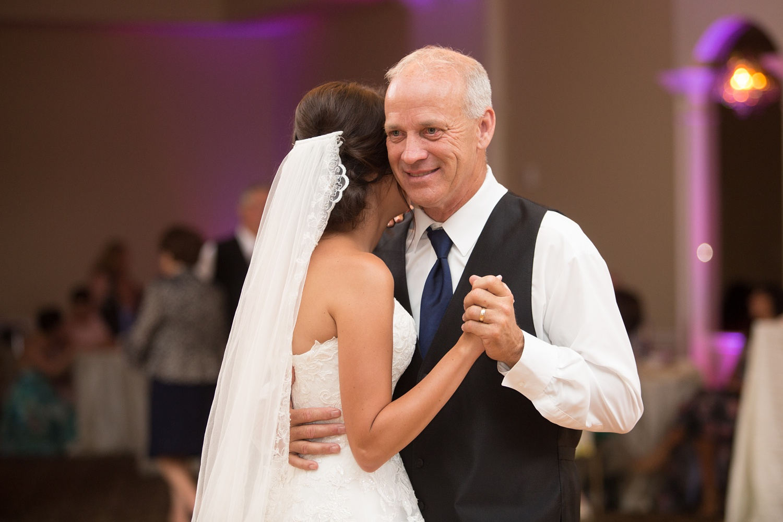 Fiorellis Peckville PA Wedding_0101.jpg