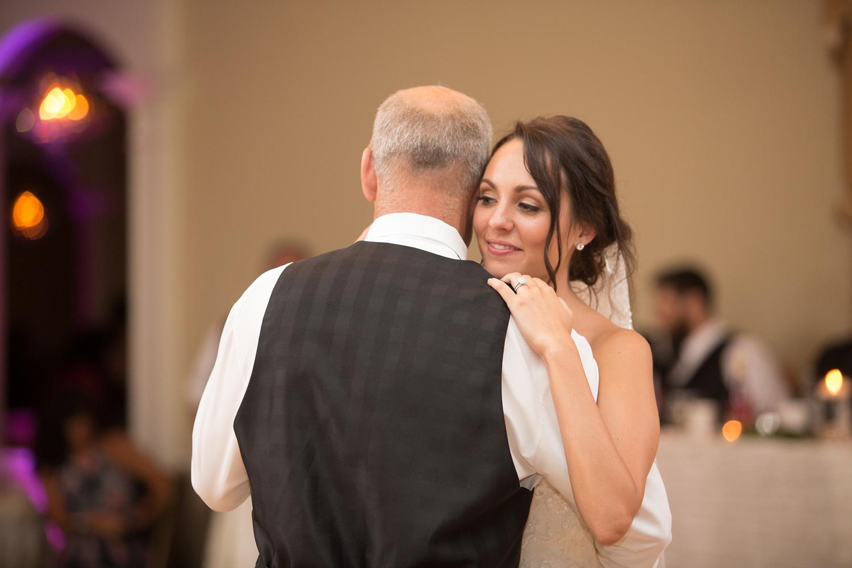 Fiorellis Peckville PA Wedding_0102.jpg