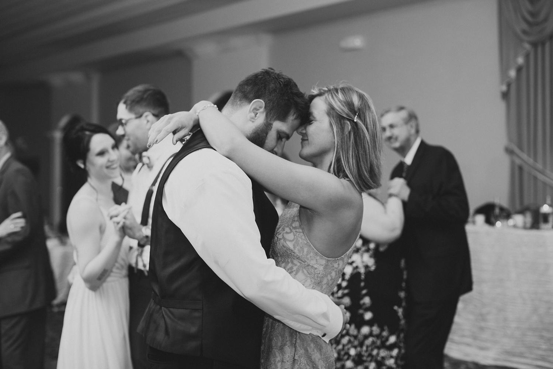 Fiorellis Peckville PA Wedding_0106.jpg