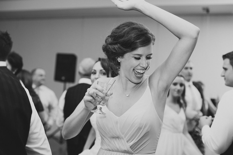 Fiorellis Peckville PA Wedding_0108.jpg