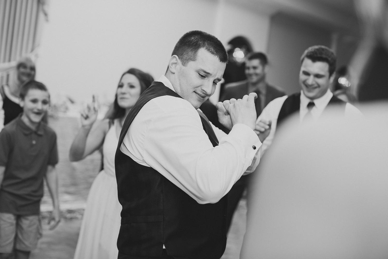 Fiorellis Peckville PA Wedding_0109.jpg