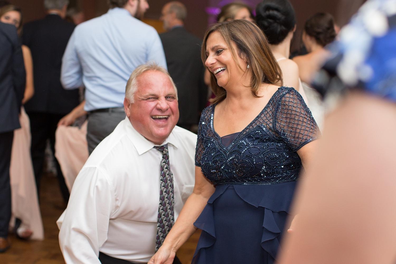 Fiorellis Peckville PA Wedding_0110.jpg