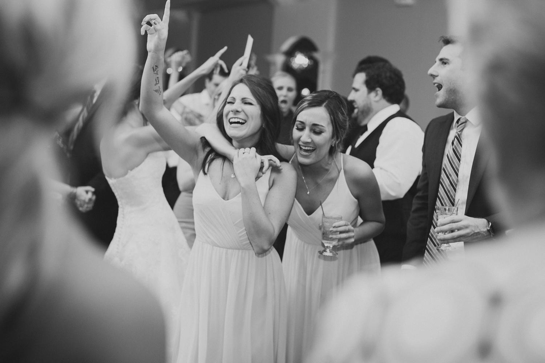 Fiorellis Peckville PA Wedding_0111.jpg