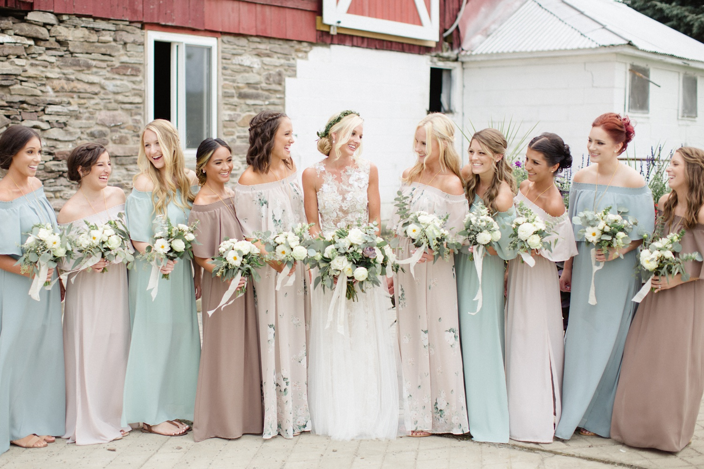 The Barn at Glistening Pond Wedding_0021.jpg