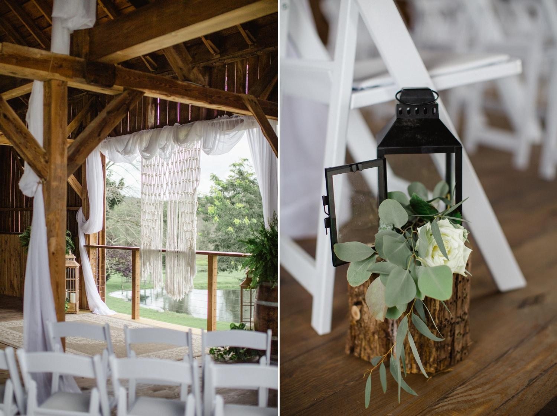 The Barn at Glistening Pond Wedding_0028.jpg