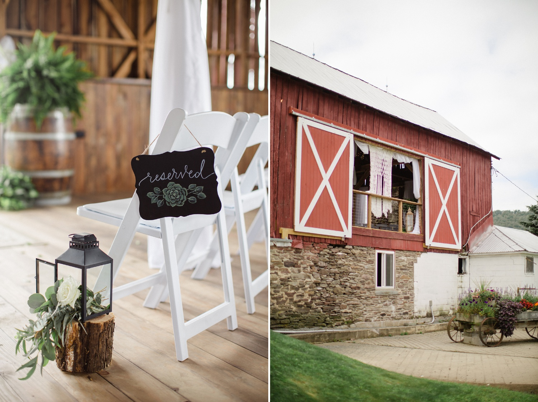 The Barn at Glistening Pond Wedding_0033.jpg