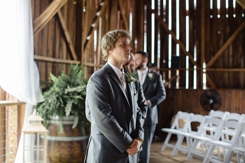 The Barn at Glistening Pond Wedding_0042.jpg