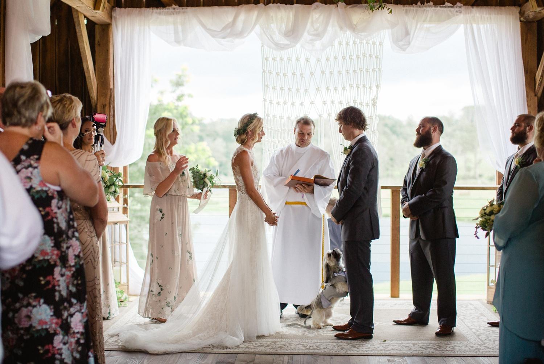 The Barn at Glistening Pond Wedding_0048.jpg