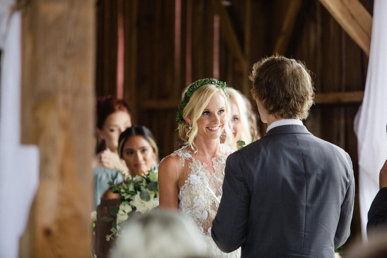 The Barn at Glistening Pond Wedding_0054.jpg