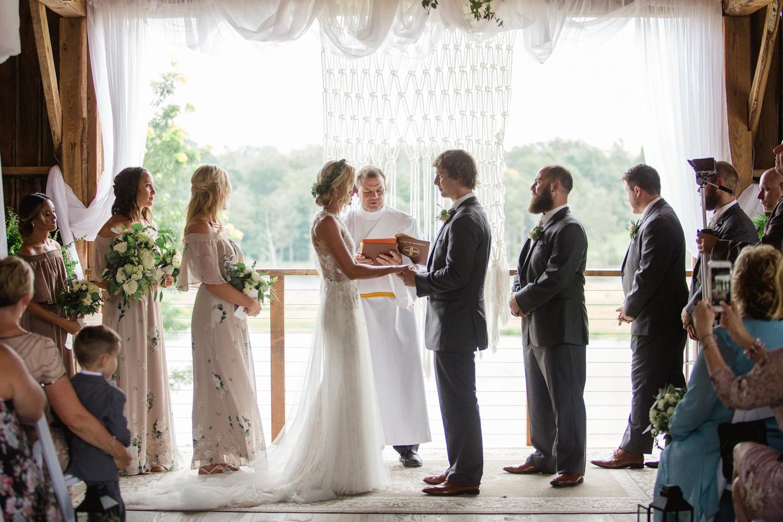 The Barn at Glistening Pond Wedding_0055.jpg