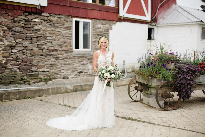 The Barn at Glistening Pond Wedding_0060.jpg