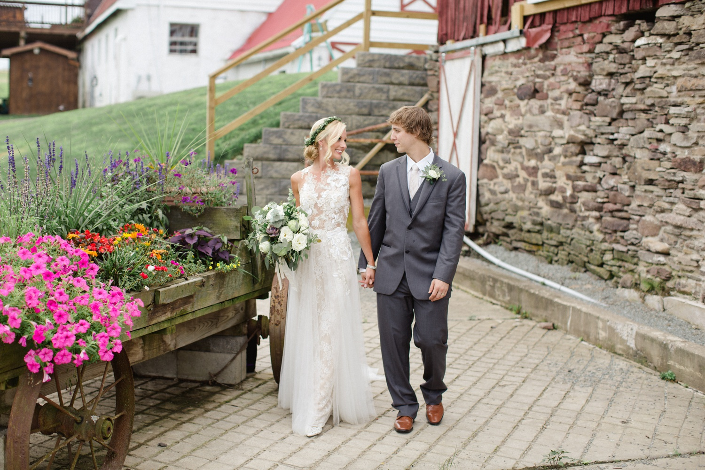 The Barn at Glistening Pond Wedding_0070.jpg