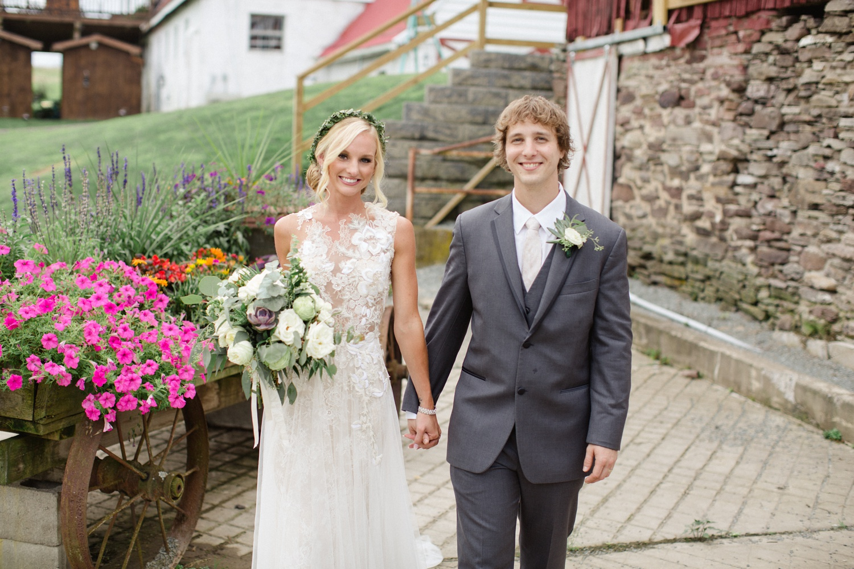 The Barn at Glistening Pond Wedding_0073.jpg