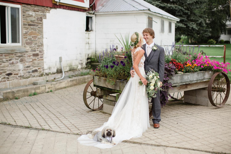 The Barn at Glistening Pond Wedding_0075.jpg
