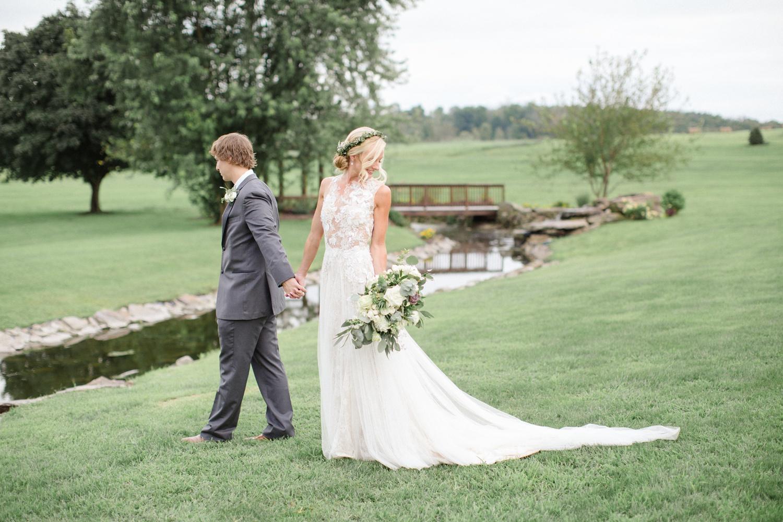 The Barn at Glistening Pond Wedding_0076.jpg