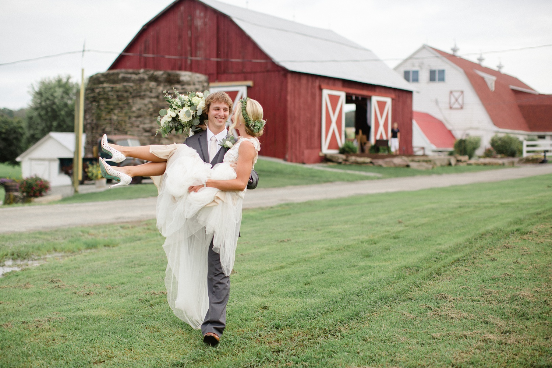 The Barn at Glistening Pond Wedding_0078.jpg
