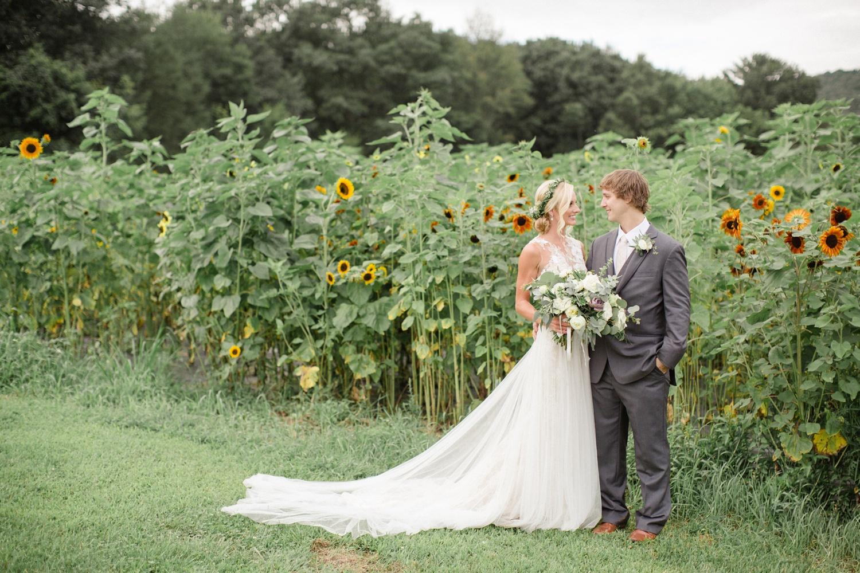 The Barn at Glistening Pond Wedding_0079.jpg