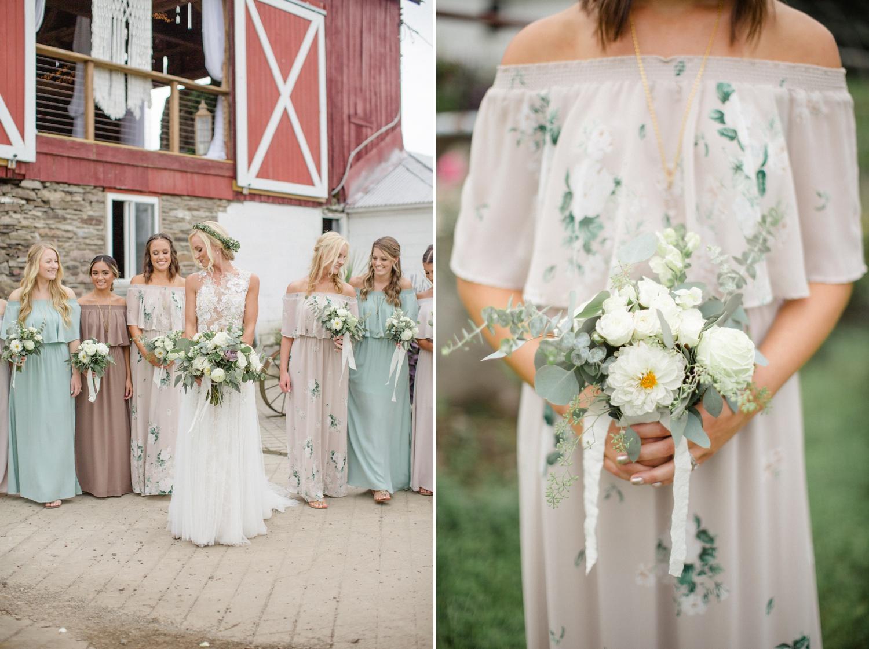The Barn at Glistening Pond Wedding_0091.jpg