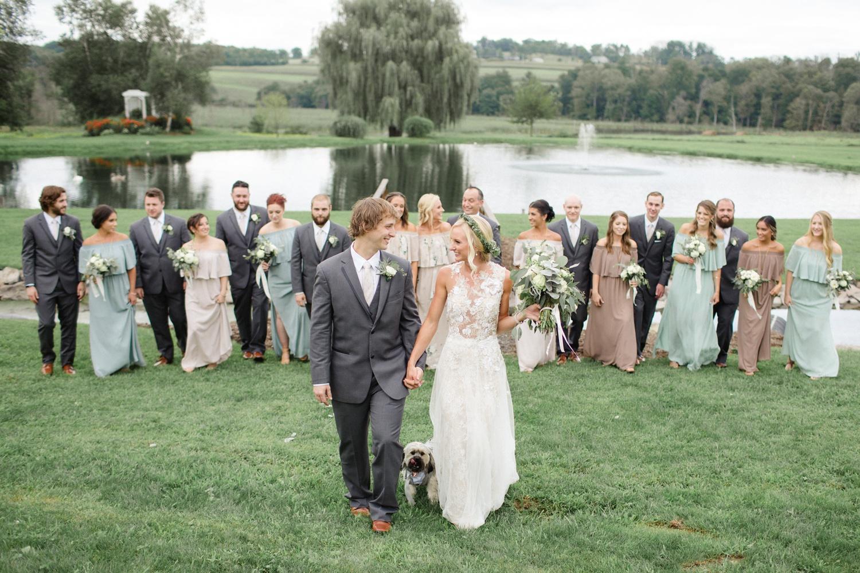 The Barn at Glistening Pond Wedding_0090.jpg