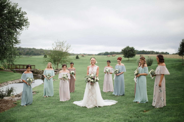 The Barn at Glistening Pond Wedding_0093.jpg