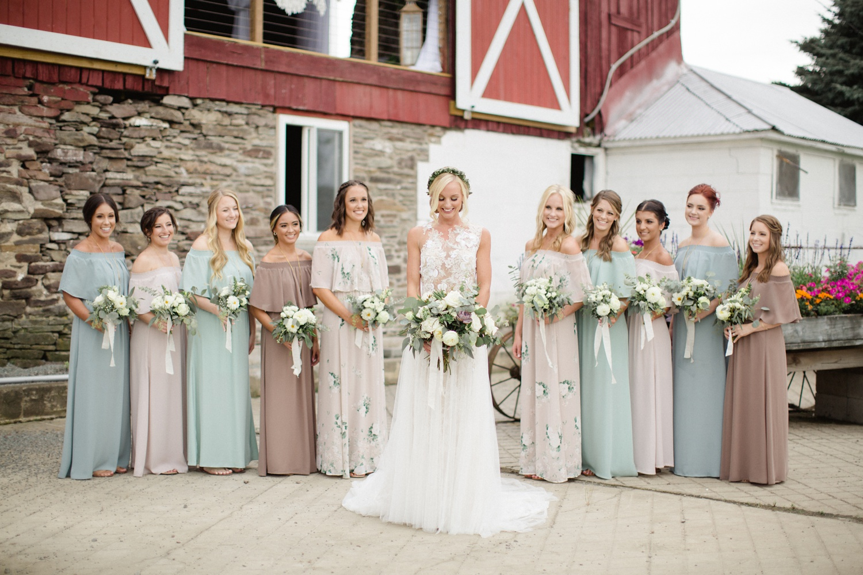 The Barn at Glistening Pond Wedding_0096.jpg