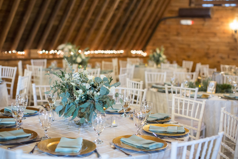 The Barn at Glistening Pond Wedding_0117.jpg