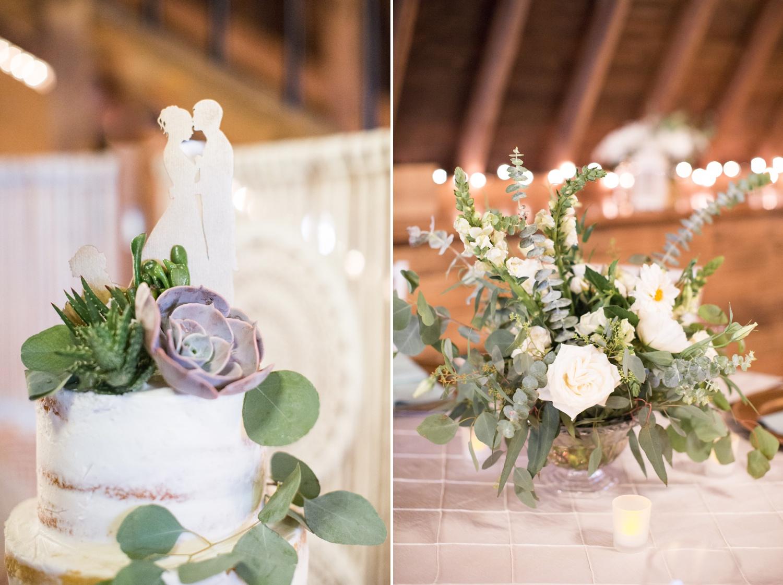 The Barn at Glistening Pond Wedding_0123.jpg
